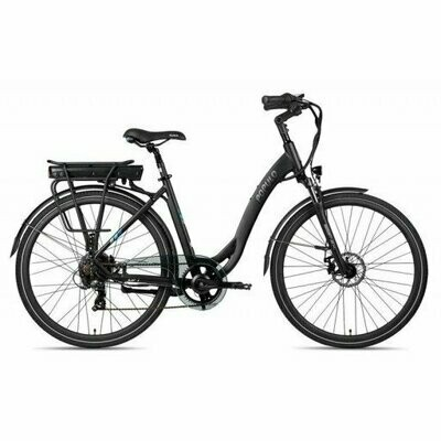 Populo 250W Lift V2 Electric Commuter Bike