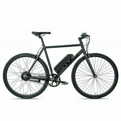 Populo 250W Sport V3 Electric Bicycle Commuter