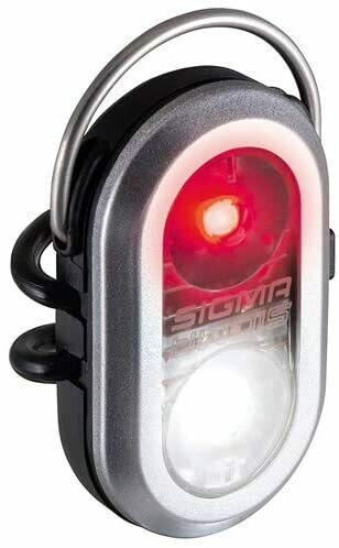 Sigma Microduo One Size Light
