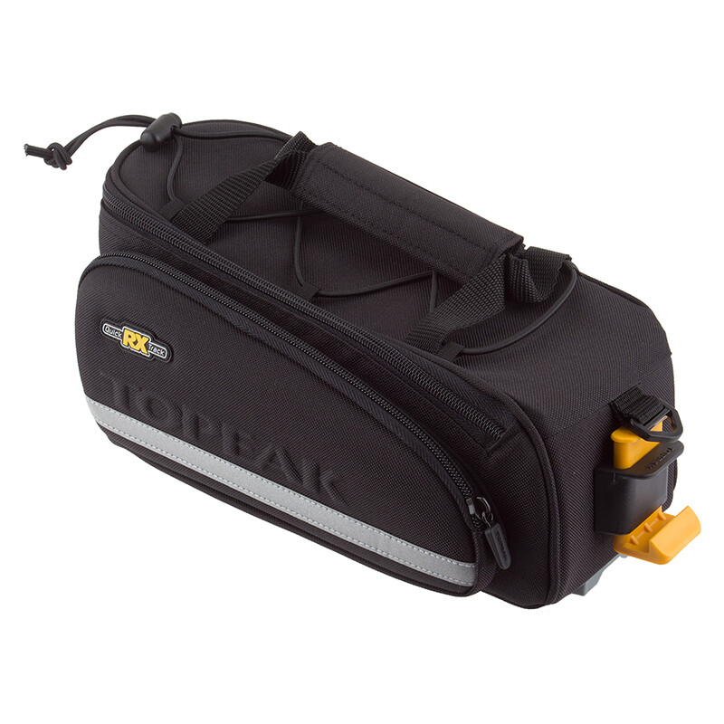 Topeak RX Trunk Bag EX II
