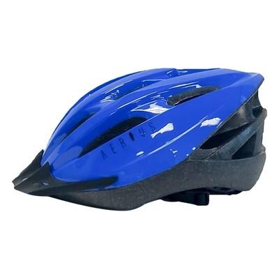AERIUS V19-SPORT HELMET MD/LG BLUE