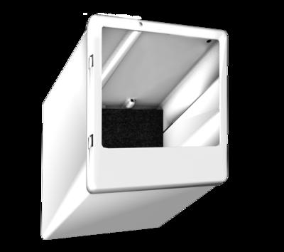 Модуль редкого полива (коробка 6 шт).