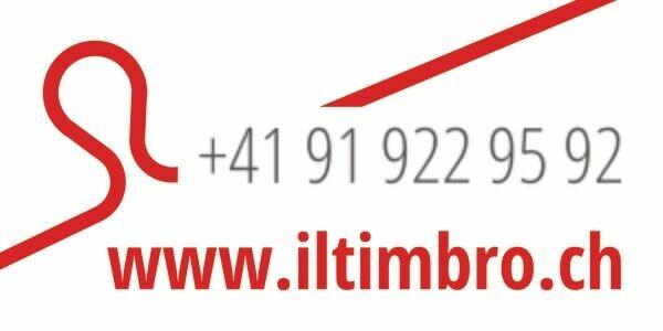 E-Shop il timbro Lugano