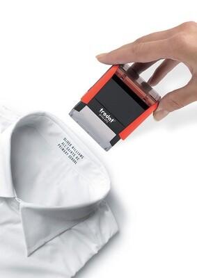 Trodat Printy Clothing marker type