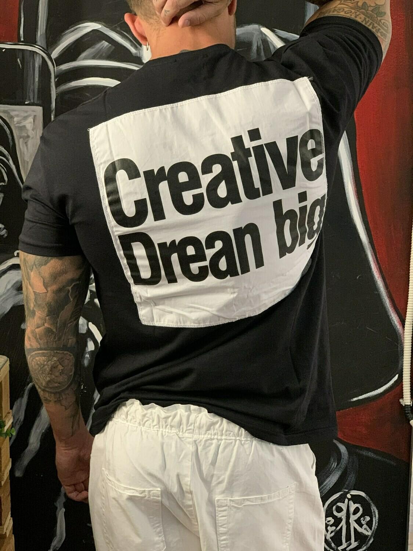 T-Shirt Drean