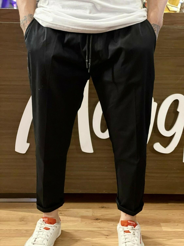 Pantalone Cropped