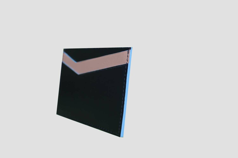 Porte cartes | Tricolore