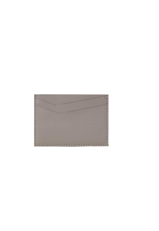 Porte-cartes | Argile