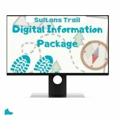 Sultans Trail Information Package