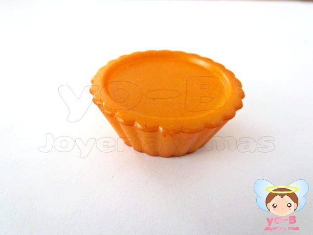 Base de tarta