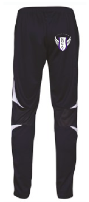 HOLLOWAY WOMEN'S TRACTION PANTS