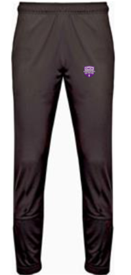 Women's BAdger Outer Core warmup Pants