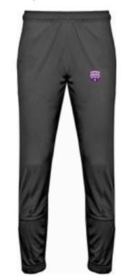 Badger Outer Core Men's Warmup Pants