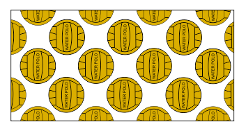 SUBLI-PLUSH VELOUR WATER POLO TOWEL-NEED MINIMUM OF 12