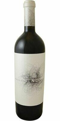 """Spain 4040 Bodegas El Nido, """"Clio"""", Jumilla, 2015"""