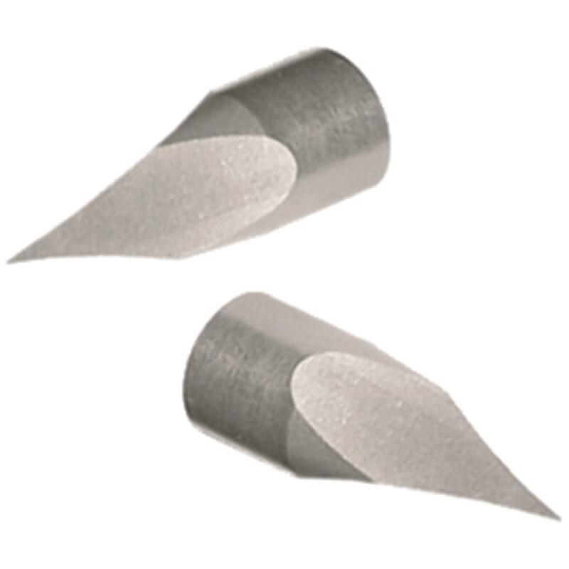 Innerloc Grapple/ Gripper Replacment Tip 2 Pk.