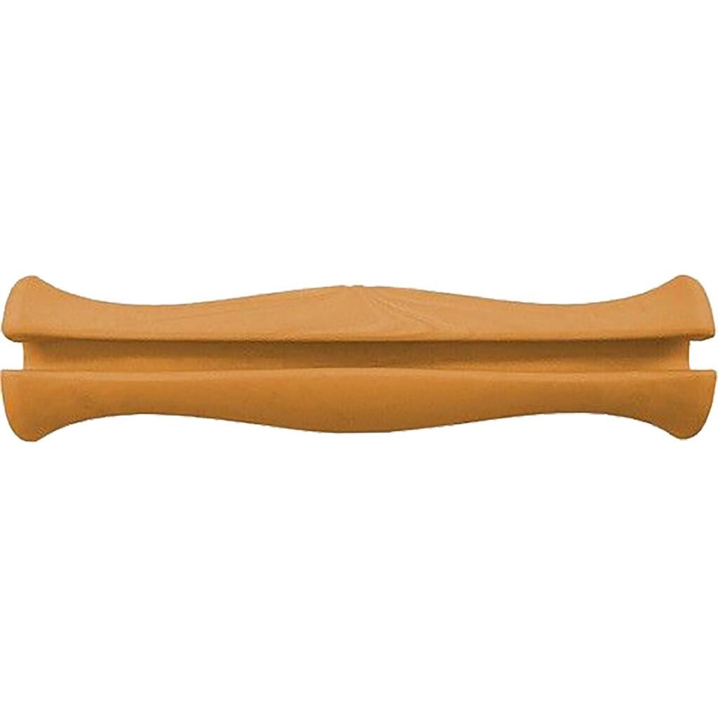 Ravin Nock Extinguisher Arrow Puller