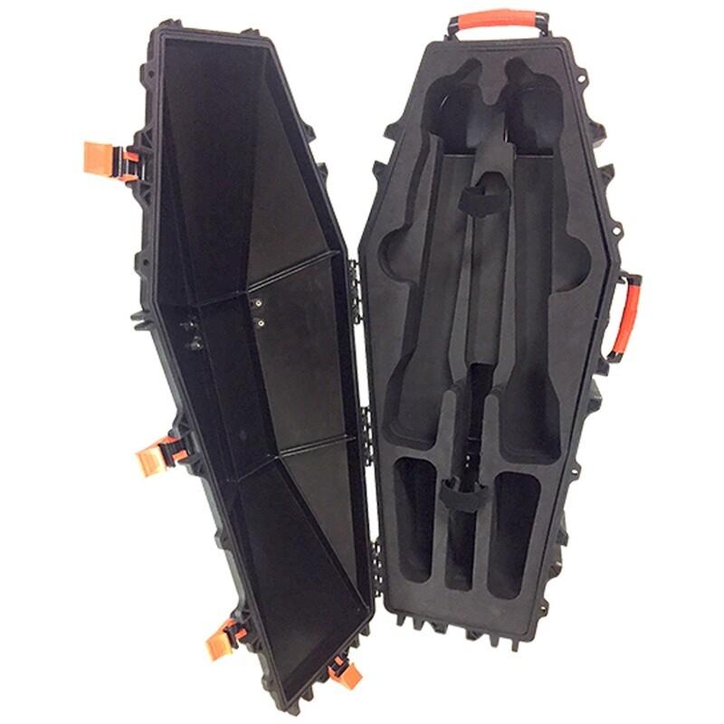 Ravin Hard Case R9/10/15/20