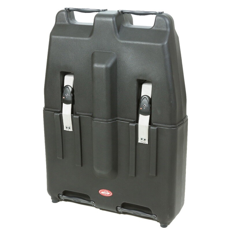 Skb Roto Crossbow Case Black