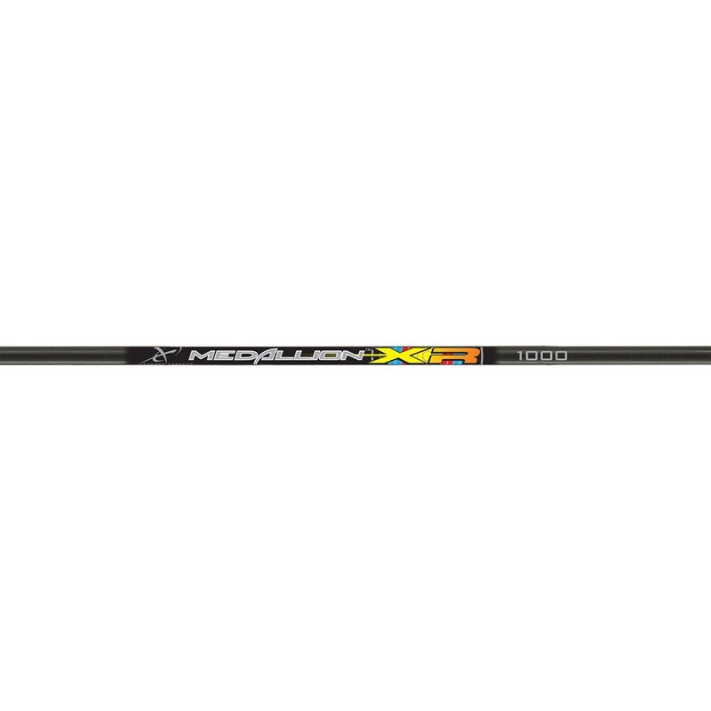Carbon Express Medallion-xr Shafts 1000 1 Doz.