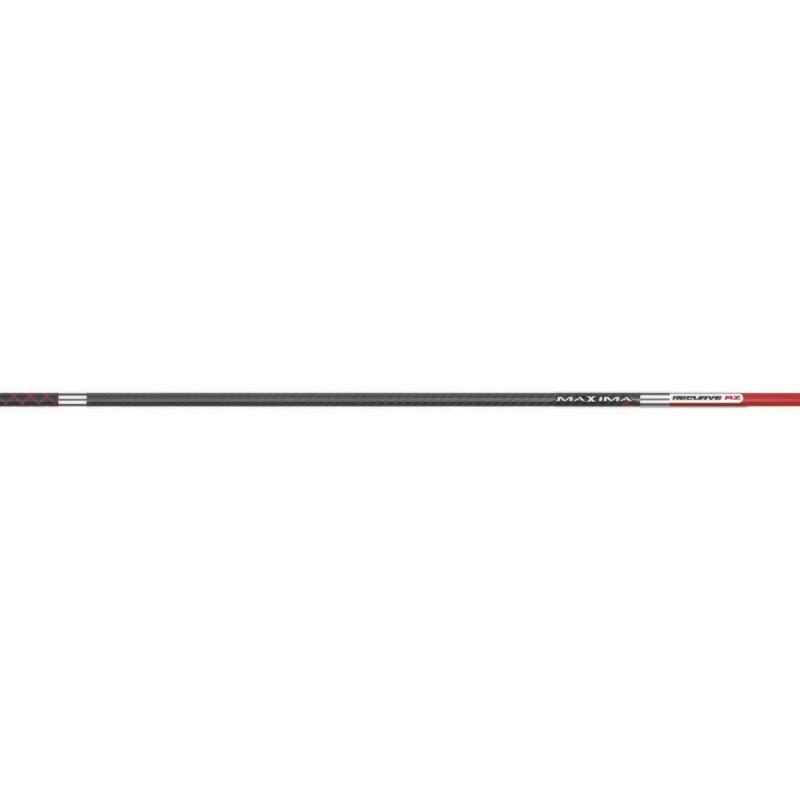Carbon Express Maxima Pro Recurve Rz Shafts 420 1 Doz.
