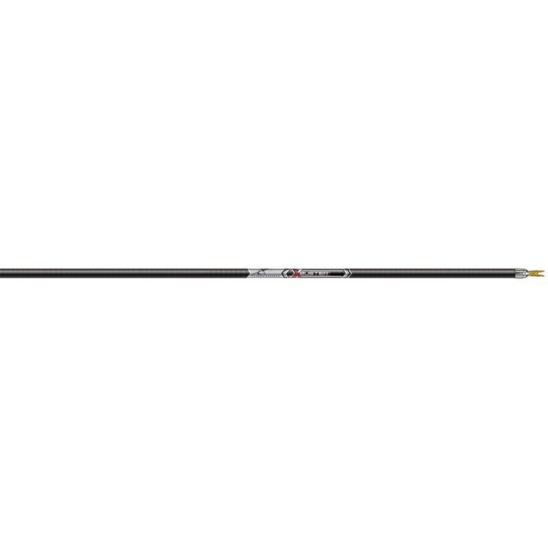 Carbon Express X-buster Shafts 600 1 Doz.