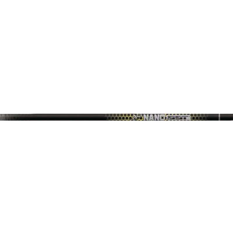 Carbon Express Nano Sst Shafts 550 1 Doz.