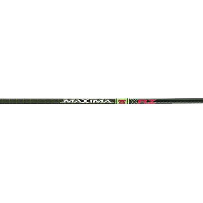 Carbon Express Maxima Xrz Select Shafts 250 1 Doz.