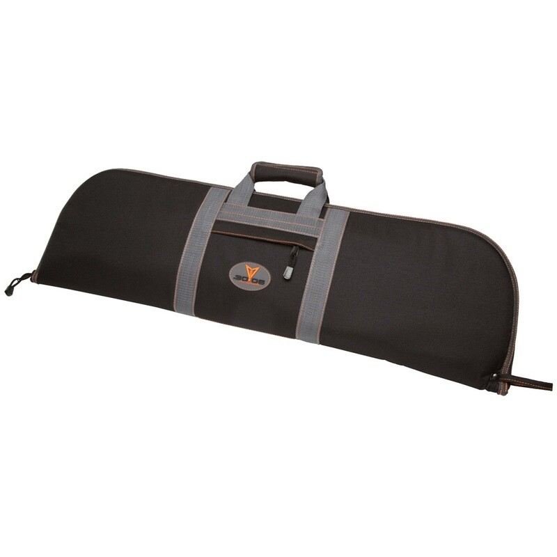 30-06 Shadow Takedown Recurve Bow Case