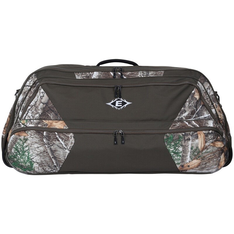 Easton Work Horse Bowcase Realtree Edge