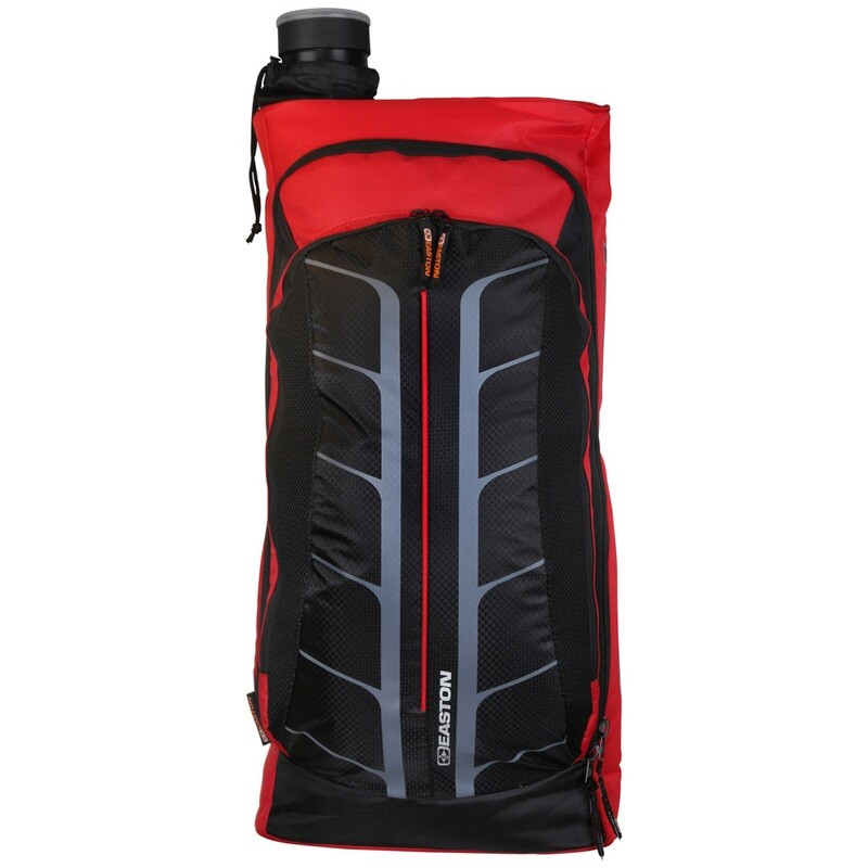 Easton Club Xt Recurve Pack Red