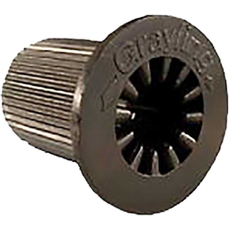 Grayling Broadhead Wrench