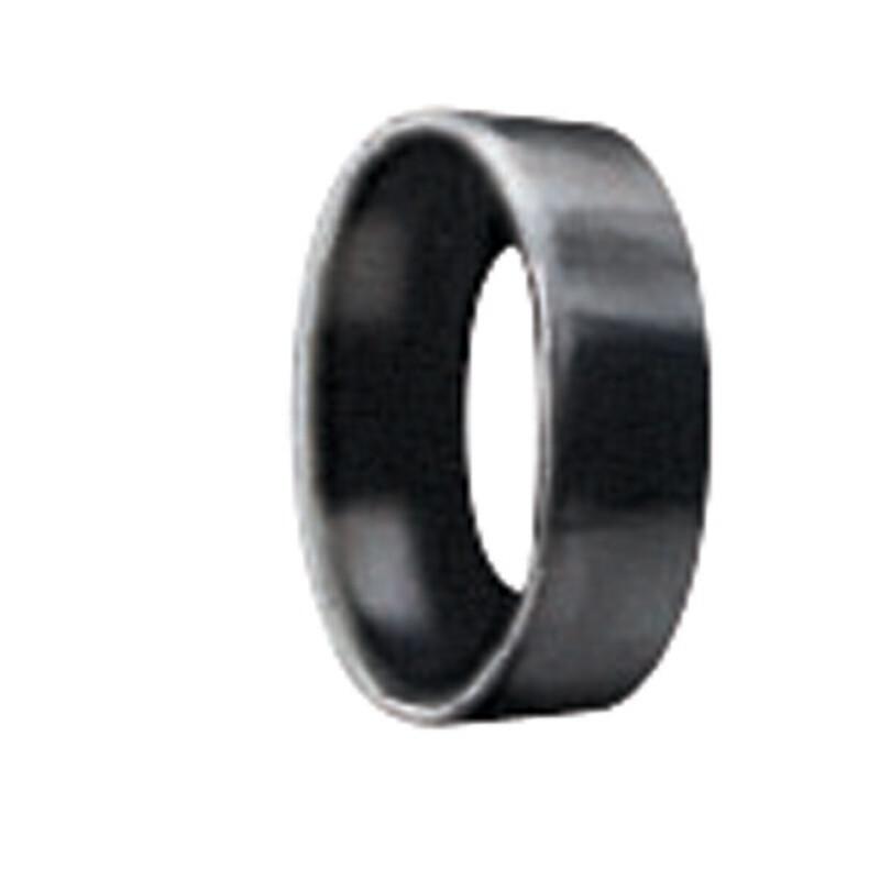 Easton Broadheads Alignment Ring Size 4 12 Pk.