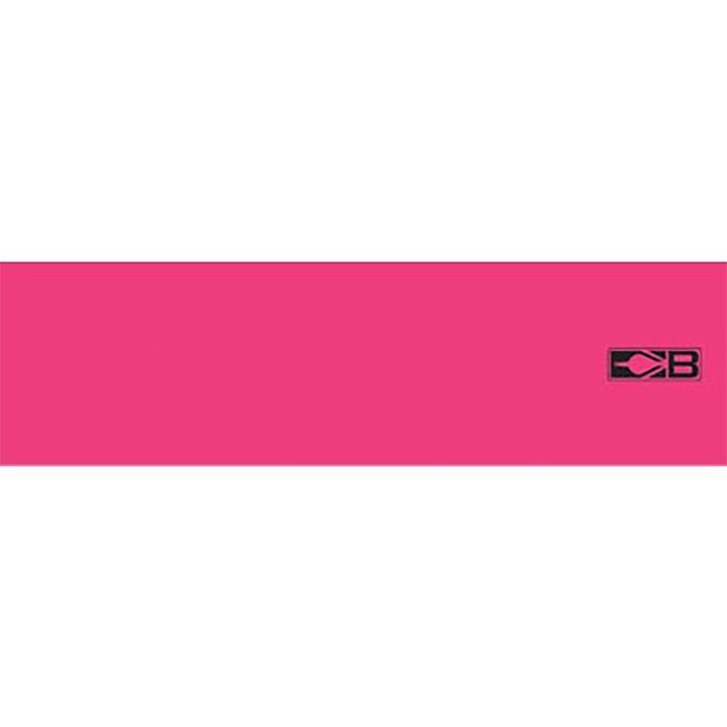 Bohning Arrow Wraps Hot Pink 4 In. Standard 13 Pk.
