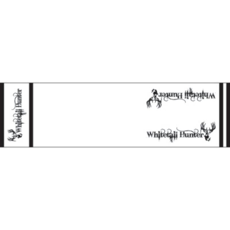 Bohning Arrow Wraps Whitetail Hunter 7 In. Standard 13 Pk.
