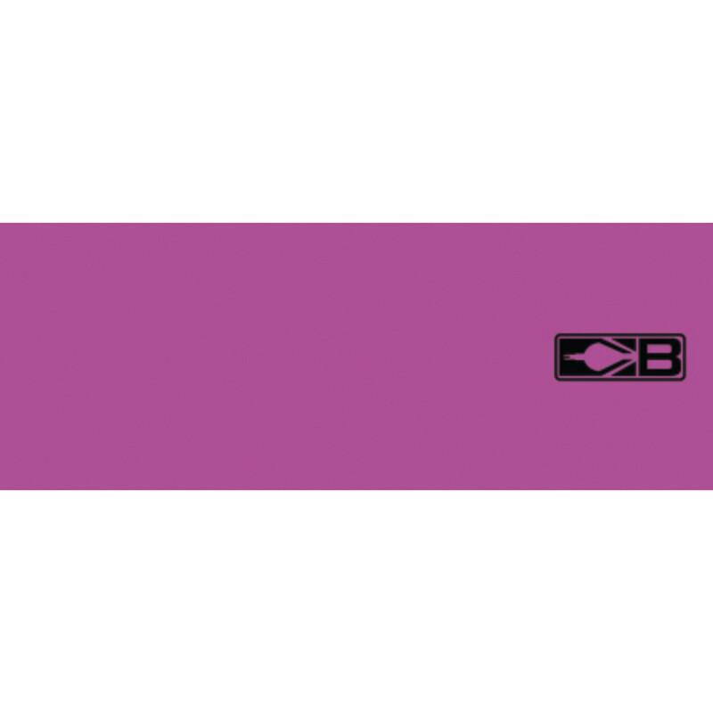 Bohning Blazer Arrow Wraps Hot Pink X-large 4 In. 13 Pk.