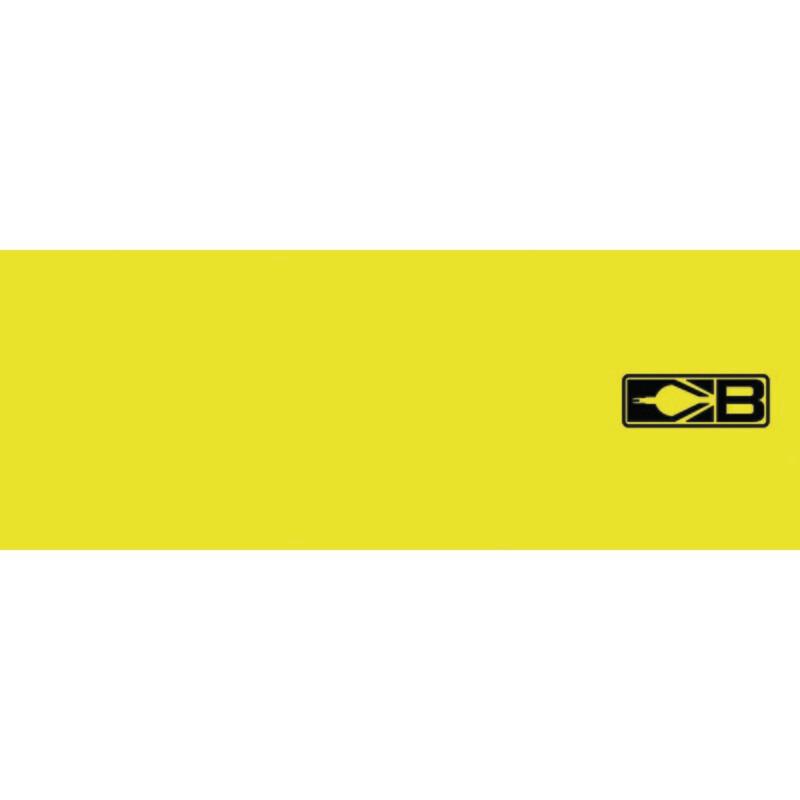 Bohning Arrow Wraps Neon Yellow 7 In. Standard 13 Pk.