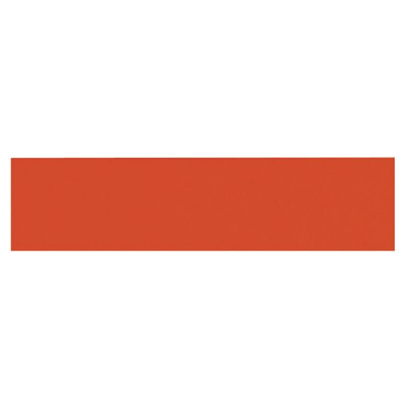 Bohning Blazer Arrow Wraps Neon Orange 4 In. 13 Pk.