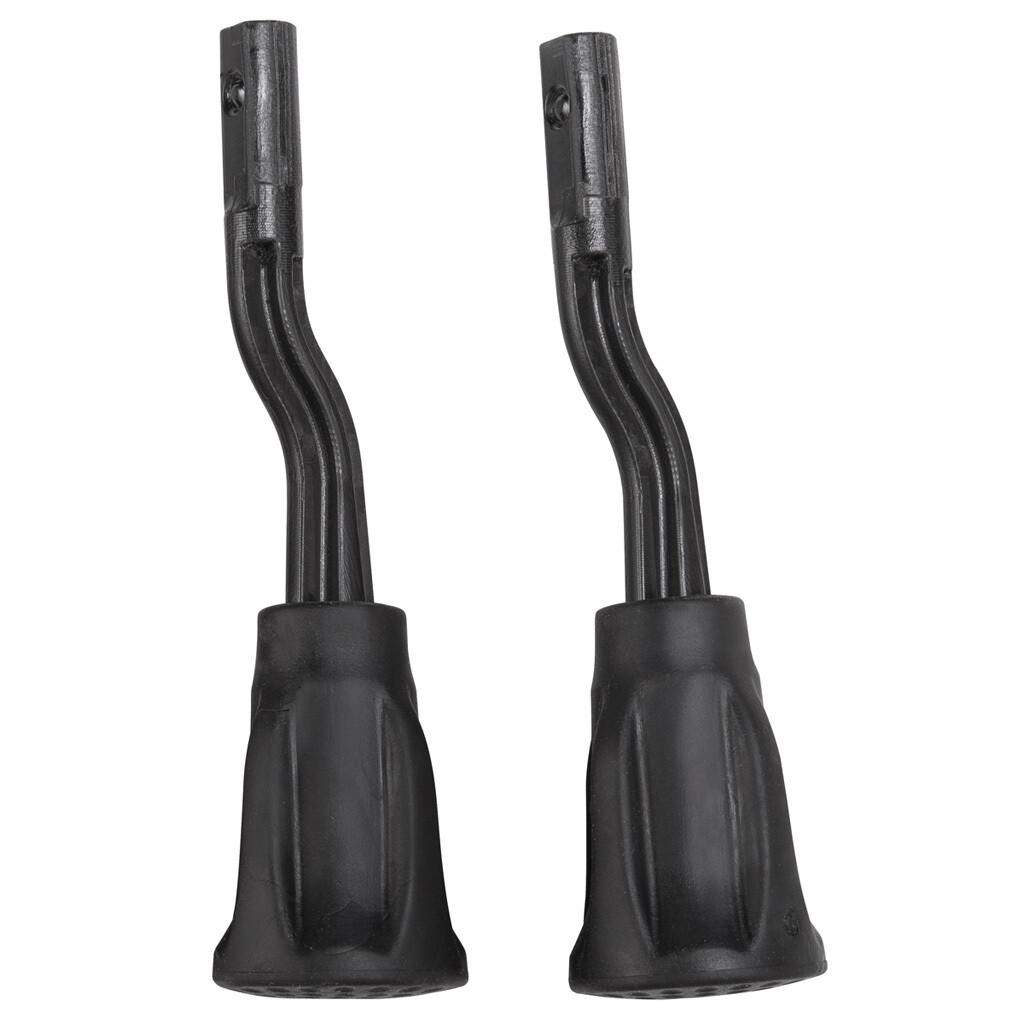 Wicked Ridge String Dampening System Rods