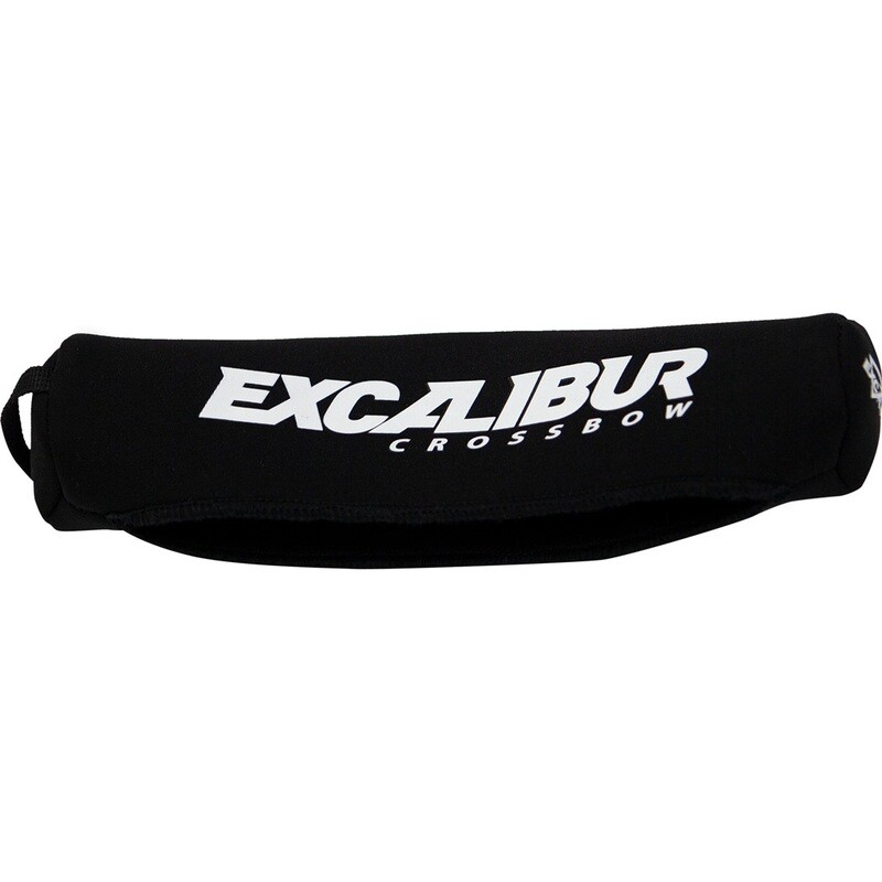Excalibur Ex-over Scope Cover