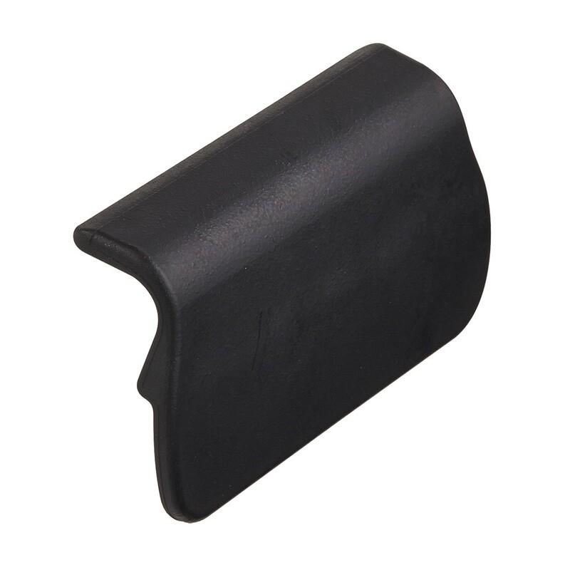 Excalibur Cheekpiece Black For Micro/matrix Grizzly