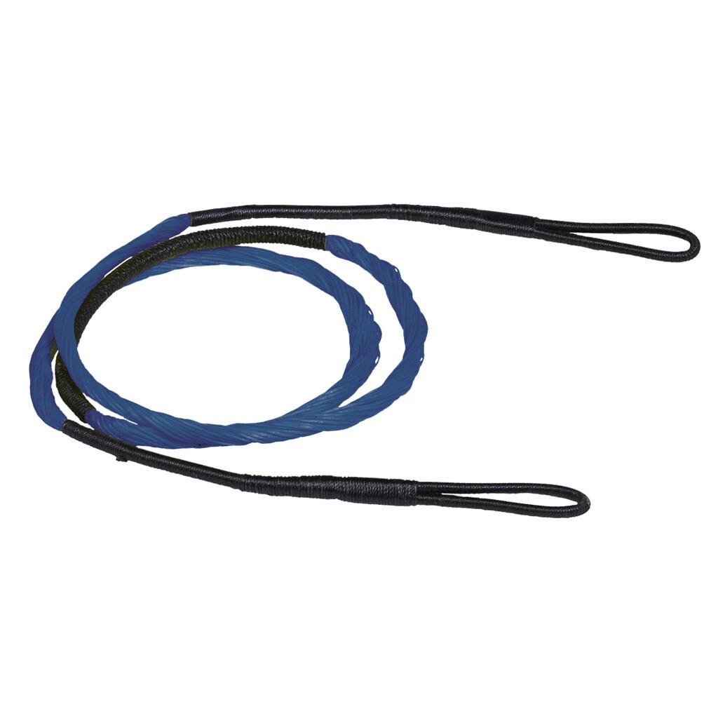 Excalibur Matrix String Blue