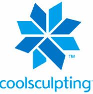 Coolsculpting Mini - Neck, Bra Fat, Knees Etc.