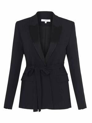 Jinder jacket