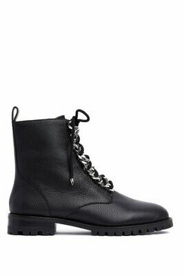 Chain Boot