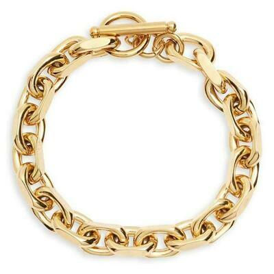 Maddox Bracelet