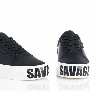 KK Max Sneaker