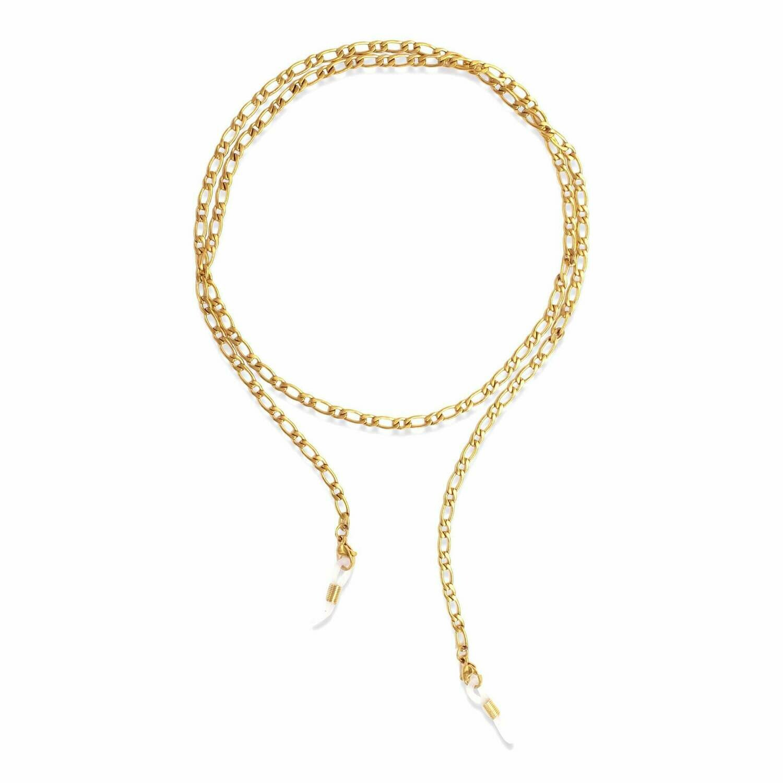 Sylvia Sunglass Chain