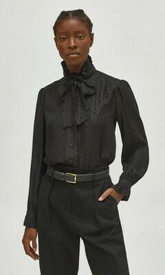 Loudette blouse