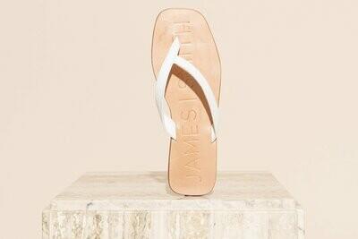 Ina Croc Slide